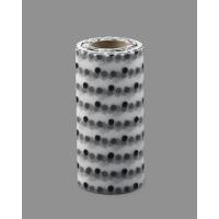 Прочие ФШ-19-1-32935.004 Фатин в шпульке ш.15 см белый