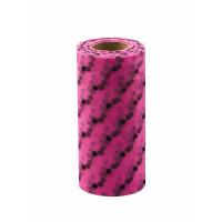 Прочие ФШ-19-3-32935.002 Фатин в шпульке ш.15 см розовый