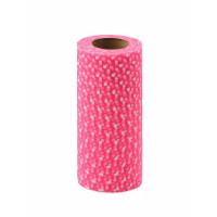 Прочие ФШ-5-3-31944.003 Фатин в шпульке ш.15 см розовый