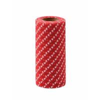 Прочие ФШ-5-4-31944.004 Фатин в шпульке ш.15 см красный