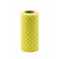 Прочие ФШ-5-7-31944.007 Фатин в шпульке ш.15 см желтый