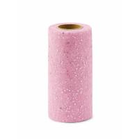 Прочие ФШ-6-2-31934.002 Фатин в шпульке ш.15 см розовый