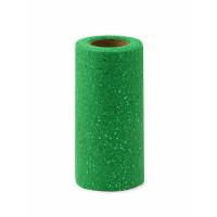 Прочие ФШ-6-8-31934.008 Фатин в шпульке ш.15 см зеленый