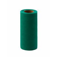Прочие ФШ-9-27-31943.028 Фатин в шпульке ш.15 см бирюзовый