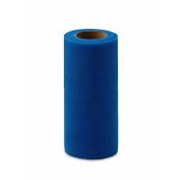 Прочие ФШ-9-9-31943.011 Фатин в шпульке ш.15 см синий