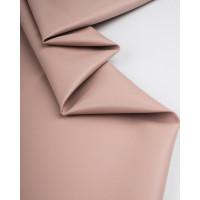 Прочие ИКЖ-40-2-20371.002 Кожа на тканой основе 540 гр/м.пог. розовый