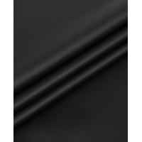 Прочие ИКЖ-8-1-10808.002 Кожа стрейч  черный 340 гр./м. пог шир.138 см