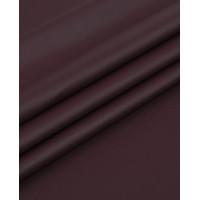 Прочие ИКЖ-8-13-10808.022 Кожа стрейч бордовый 340 гр./м. пог шир.138 см