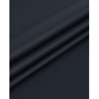 Прочие ИКЖ-8-14-10808.001 Кожа стрейч синий 340 гр./м. пог шир.138 см