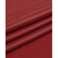 Прочие ИКЖ-8-15-10808.003 Кожа стрейч красный 340 гр./м. пог шир.138 см
