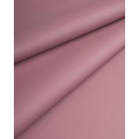 """Прочие ИКЖ-8-19-10808.014 Кожа стрейч """"Марго"""" розовый"""