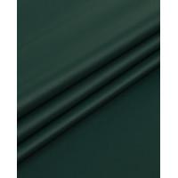 Прочие ИКЖ-8-2-10808.023 Кожа стрейч  зеленый 340 гр./м. пог шир.138 см