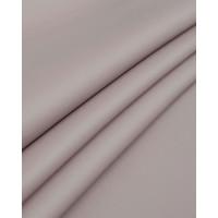 Прочие ИКЖ-8-24-10808.027 Кожа стрейч лиловый 340 гр./м. пог шир.138 см