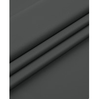 Прочие ИКЖ-8-27-10808.013 Кожа стрейч серый 340 гр./м. пог шир.138 см