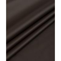 Прочие ИКЖ-8-28-10808.019 Кожа стрейч коричневый 340 гр./м. пог шир.138 см