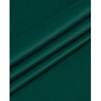 Прочие ИКЖ-8-31-10808.032 Кожа стрейч  изумрудный 340 гр./м. пог шир.138 см