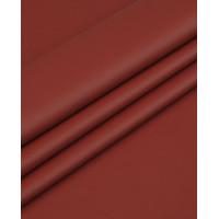 Прочие ИКЖ-8-33-10808.030 Кожа стрейч красный 340 гр./м. пог шир.138 см