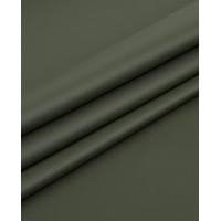 Прочие ИКЖ-8-34-10808.031 Кожа стрейч хаки 340 гр./м. пог шир.138 см