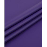 Прочие ИКЖ-8-35-10808.034 Кожа стрейч фиолетовый 340 гр./м. пог шир.138 см