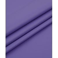 Прочие ИКЖ-8-36-10808.035 Кожа стрейч сиреневый 340 гр./м. пог шир.138 см