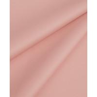 Прочие ИКЖ-8-40-10808.041 Кожа стрейч персиковый 340 гр./м. пог шир.138 см