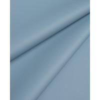 Прочие ИКЖ-8-41-10808.040 Кожа стрейч  серо-голубой 340 гр./м. пог шир.138 см