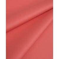 Прочие ИКЖ-8-42-10808.036 Кожа стрейч коралловый 340 гр./м. пог шир.138 см