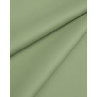 Прочие ИКЖ-8-44-10808.037 Кожа стрейч зеленый 340 гр./м. пог шир.138 см