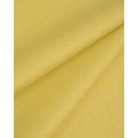 Прочие ИКЖ-8-45-10808.038 Кожа стрейч желтый 340 гр./м. пог шир.138 см
