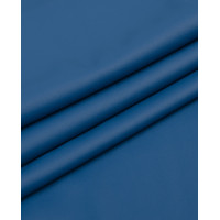 "Прочие ИКЖ-8-8-10808.011 Кожа стрейч ""Марго"" синий"