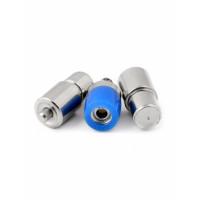 Прочие ИПН-72-1-34777 Насадка д/у трикотажных кнопок д.9,5мм (закрытая шляпка)