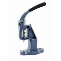 ИПП-2-1-34785 Установщик для фурнитуры ручной
