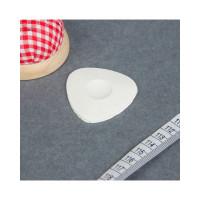 Прочие ИШК-132-1-38712 Мел портновский (белый) белый (упаковка 30 шт)