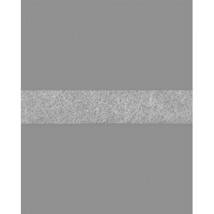Паутинка клеевая ш.1,5 см белый 82 м (арт. КЛП-2-1-18357)