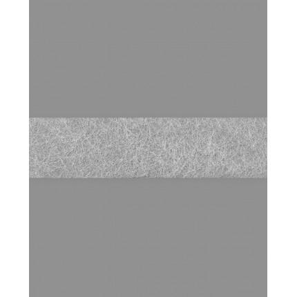 Паутинка клеевая ш.2 см белый 82 м (арт. КЛП-6-1-18358)