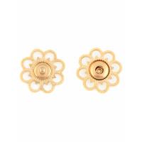 Прочие КНД-3-2-18630.002 Кнопки д.2,5 см (металл) золотистый