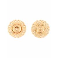 Прочие КНД-5-2-18631.002 Кнопки д.2,5 см (металл) золотистый
