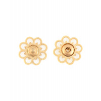 Прочие КНД-8-2-18635.002 Кнопки д.2,1 см (металл) золотистый