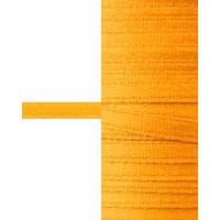 Прочие ЛА-4-10-7526.007 Лента атласная ш.0,3 см желтый