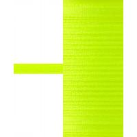 Прочие ЛА-4-18-7526.004 Лента атласная ш.0,3 см кислотный