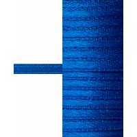 Прочие ЛА-4-19-7526.018 Лента атласная ш.0,3 см синий