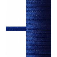 Прочие ЛА-4-2-7526.021 Лента атласная ш.0,3 см синий