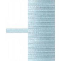 Прочие ЛА-4-20-7526.011 Лента атласная ш.0,3 см голубой