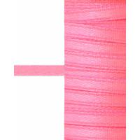 Прочие ЛА-4-23-7526.025 Лента атласная ш.0,3 см розовый