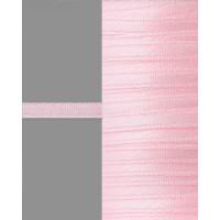 Прочие ЛА-4-25-7526.002 Лента атласная ш.0,3 см розовый