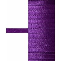 Прочие ЛА-4-28-7526.006 Лента атласная ш.0,3 см фиолетовый