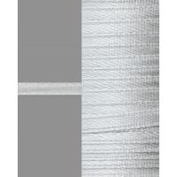 Прочие ЛА-4-30-7526.009 Лента атласная ш.0,3 см серый