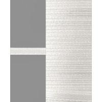 Прочие ЛА-4-31-7526.001 Лента атласная ш.0,3 см белый
