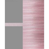 Прочие ЛА-4-36-7526.024 Лента атласная ш.0,3 см розовый