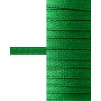 Прочие ЛА-4-4-7526.003 Лента атласная ш.0,3 см зеленый